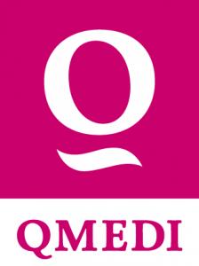 QMedi - Tuotteet hyvinvointiin
